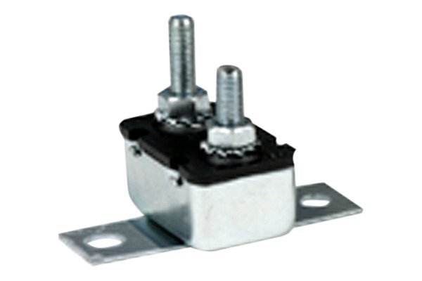 Amp Breaker Circuit Volt 6 12