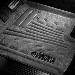 All Season Floor Mats HD Images Wallpaper For Downloads Easy Nissan Armada  ...