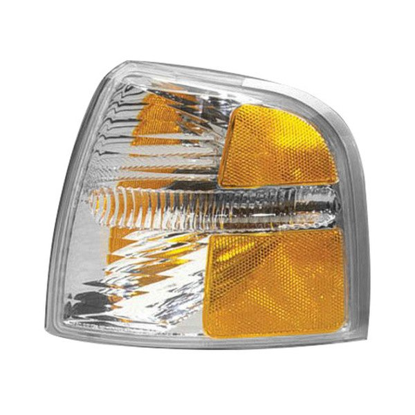 Ford Ka Light Bulbs