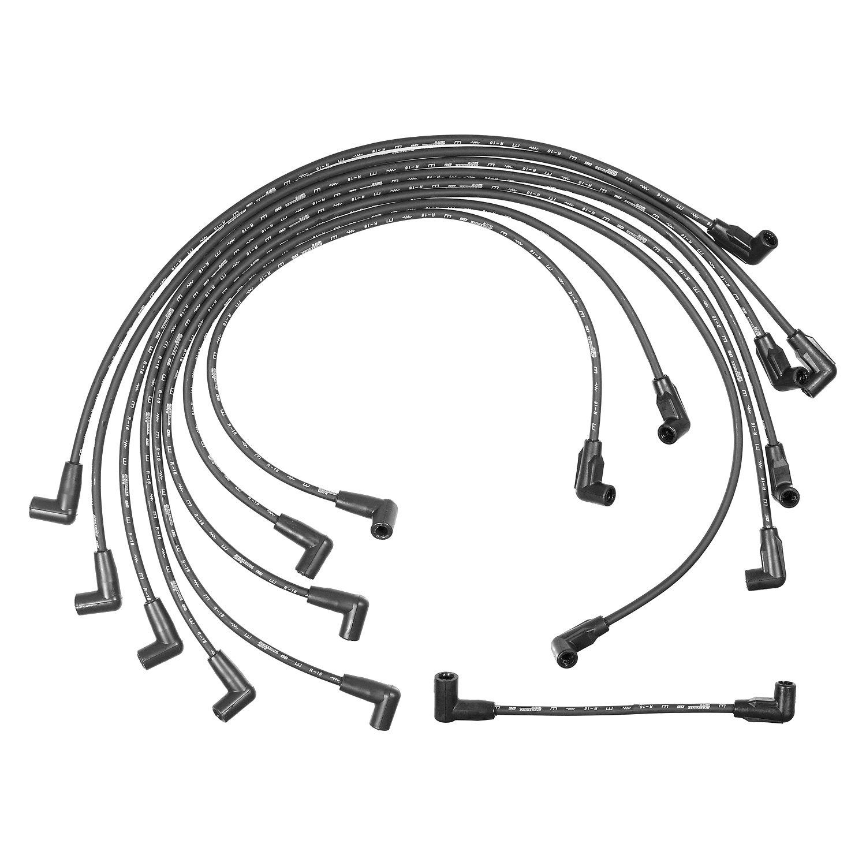 Accel 300 ignition wiring diagram wirdig wiring diagram