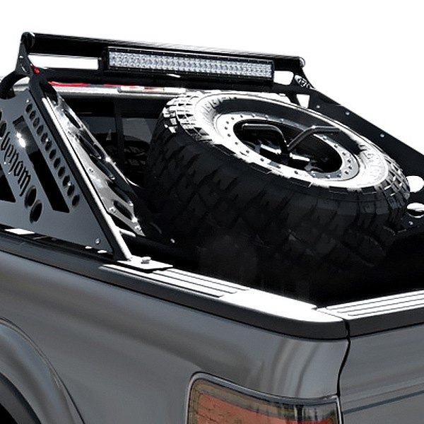 Motorcycle Carrier Reviews