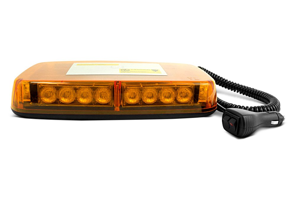 Baja Tough Led Light Bar