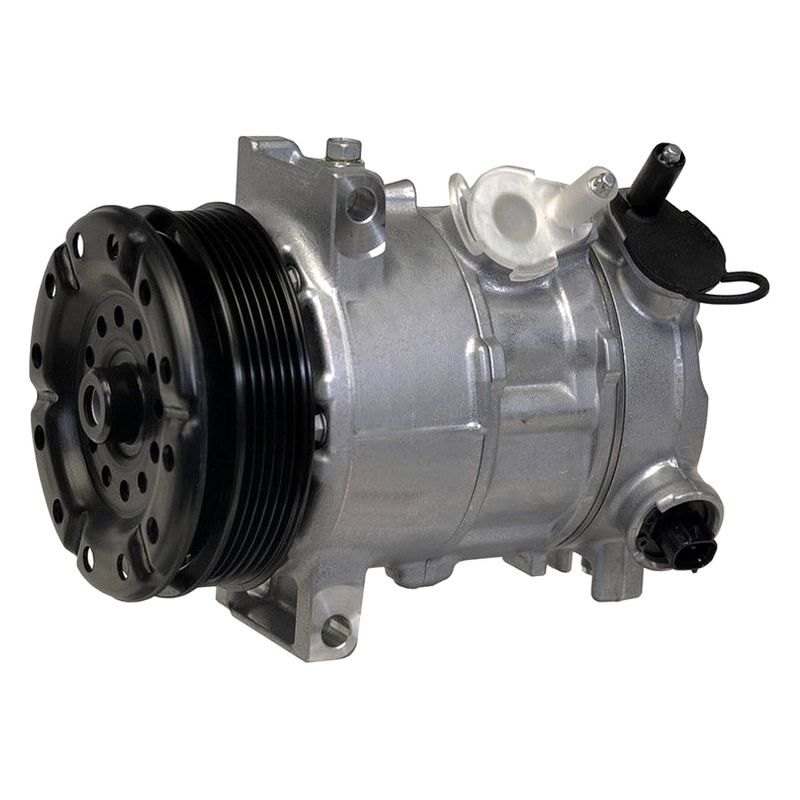 Home Air Conditioning Compressor Prices