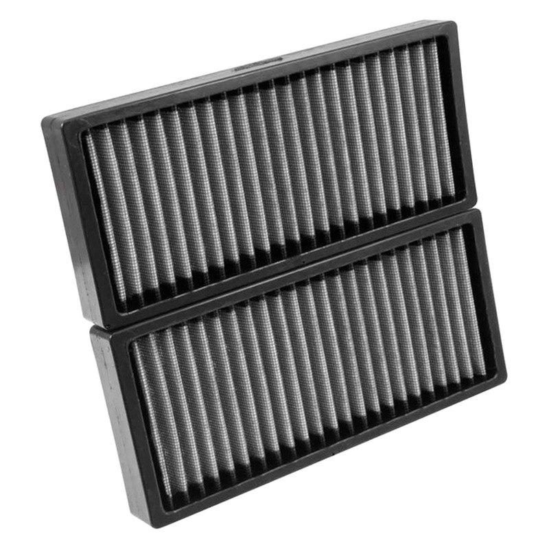 Y33 Nissan Cabin Air Filter