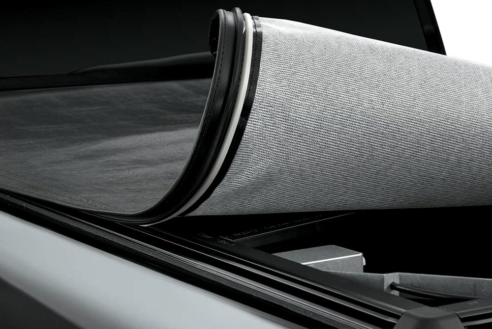 Tonneau Covers | Hard, Soft, Roll Up, Folding Truck Bed Covers