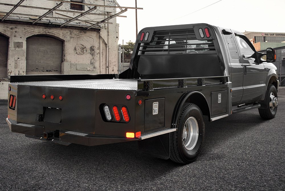 car with truck bed - 1000×670