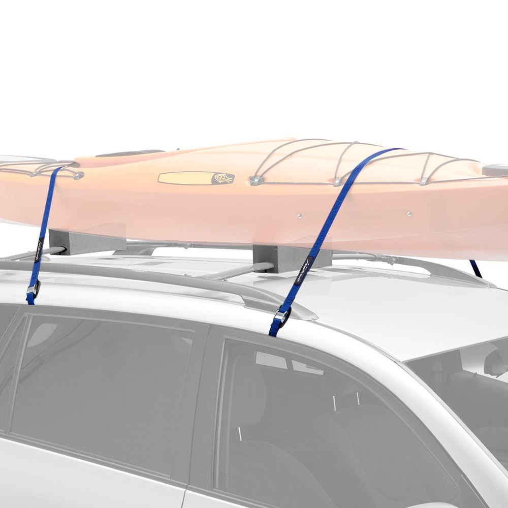 Foam Kayak Pads Roof Hyundai
