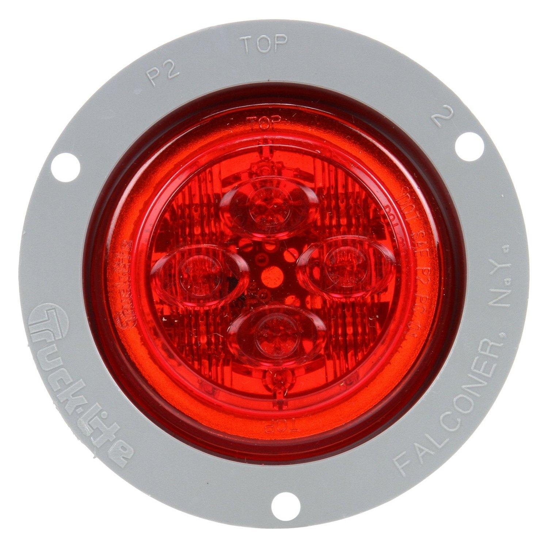 Rv Clearance Lights Led