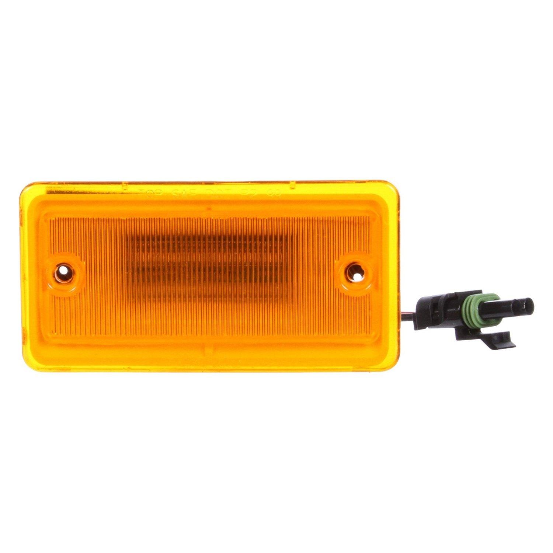 Truck Lite Led Marker Lights