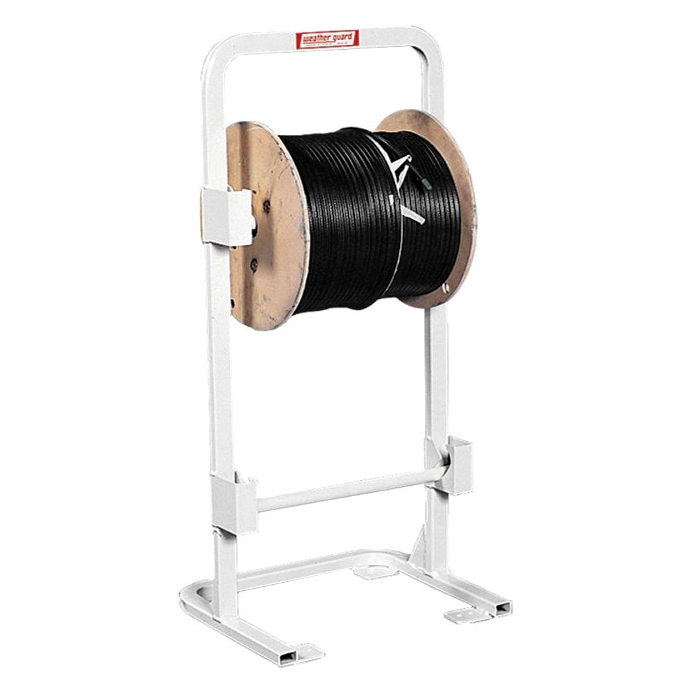 3 Inch Wire Spool Holder