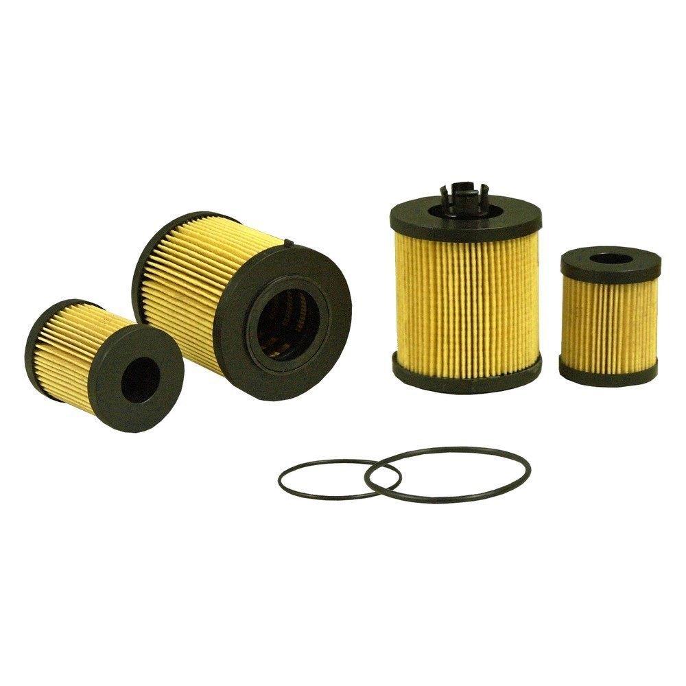 Fuel Filter Socket Wrench Freightliner