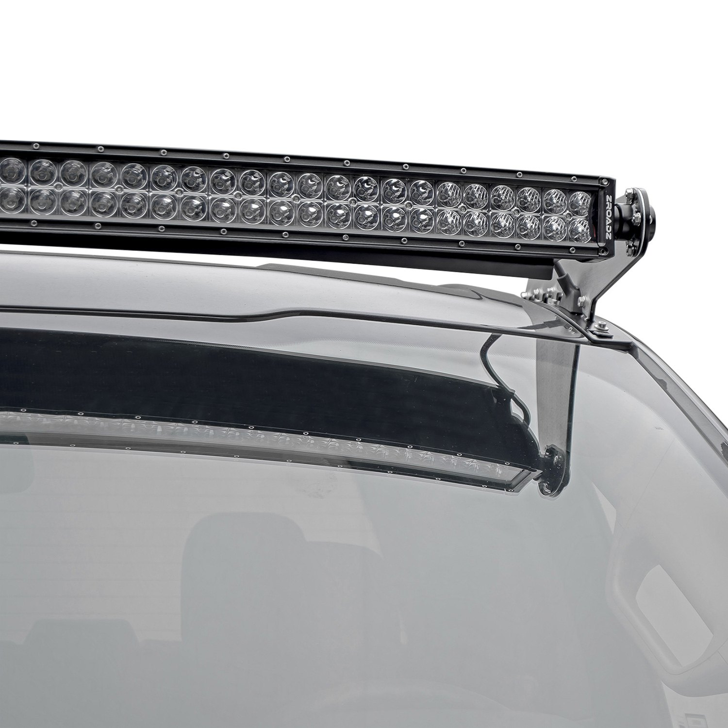 Roof Led Light Bar