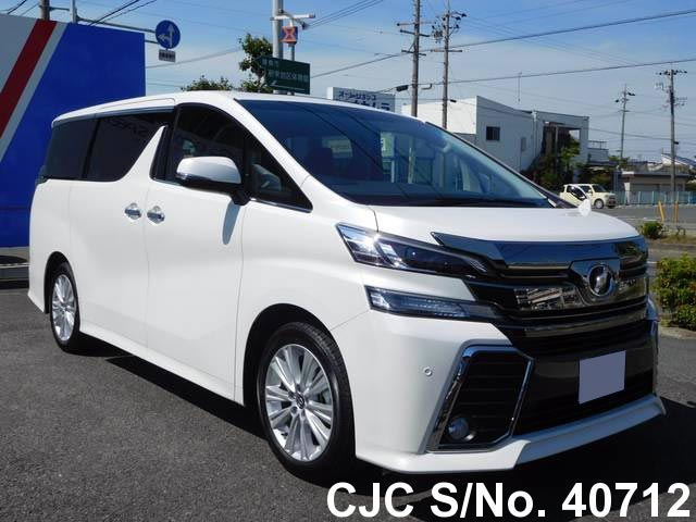 Best Selling Japanese Cars In Singapore Japanese Used