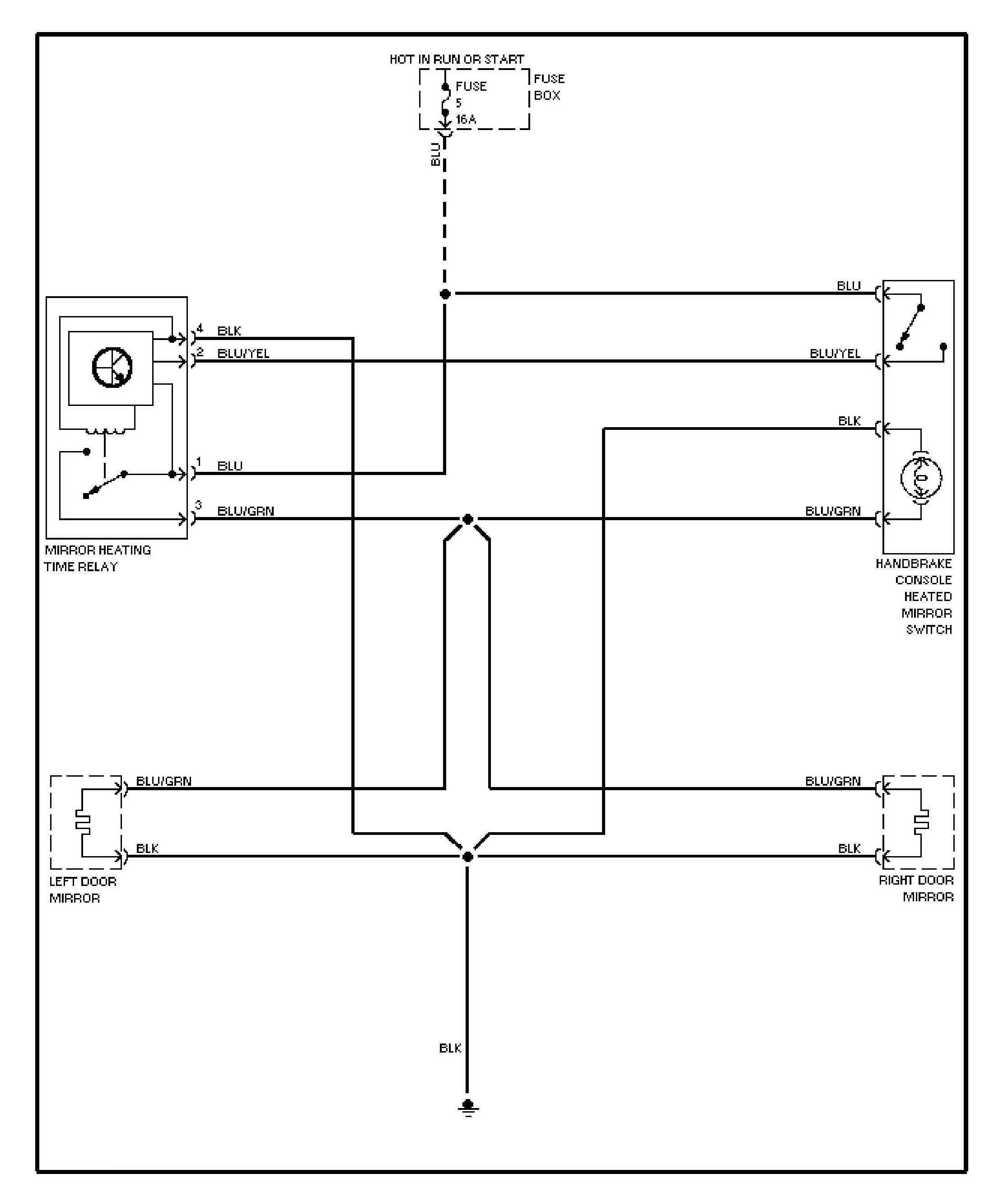 1993 toyota 4runner fuse box diagrams wiring library 1996 toyota 4runner fuse diagram 1993 toyota 4runner fuse box diagrams