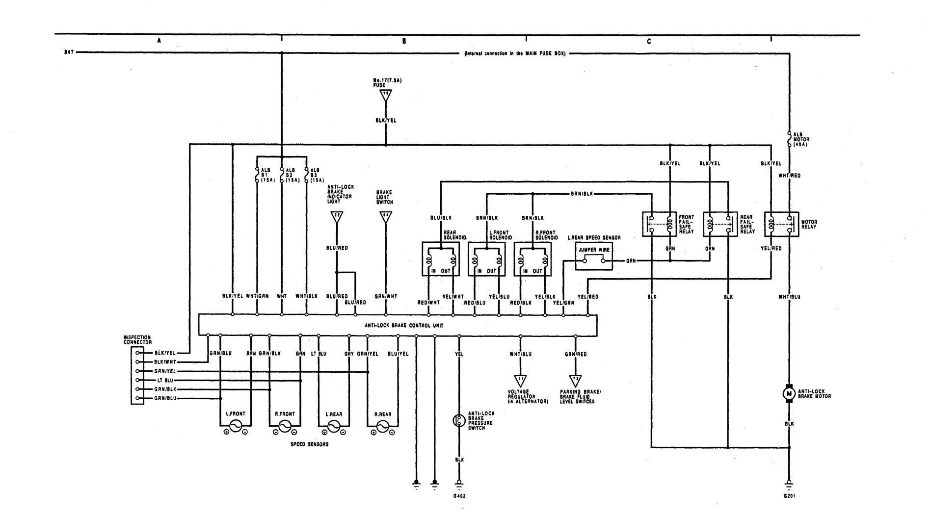 05 Mitsubishi Lancer Evo Timing Diagram Wiring