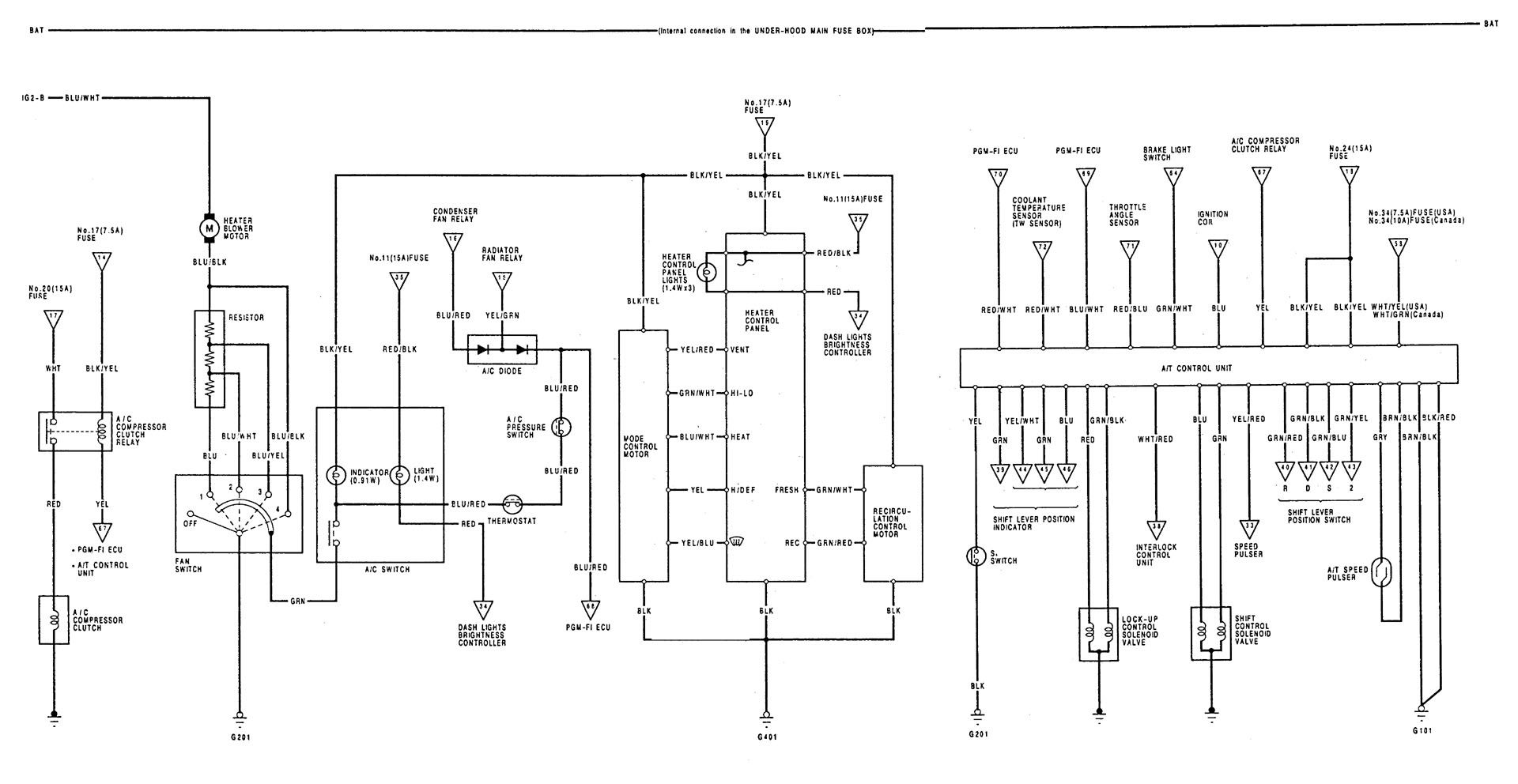 Acura Integra Transmission Diagram - Lir Wiring 101 on eclipse wiring diagram, yamaha wiring diagram, at&t wiring diagram, nissan wiring diagram, technics wiring diagram, toyota wiring diagram, kenwood wiring diagram, bmw wiring diagram, matrix wiring diagram, mitsubishi wiring diagram, ford wiring diagram, sony wiring diagram, acura wiring diagram, pioneer wiring diagram, ge wiring diagram, camaro wiring diagram, 3000gt wiring diagram, mustang wiring diagram, fisher wiring diagram, jvc wiring diagram,