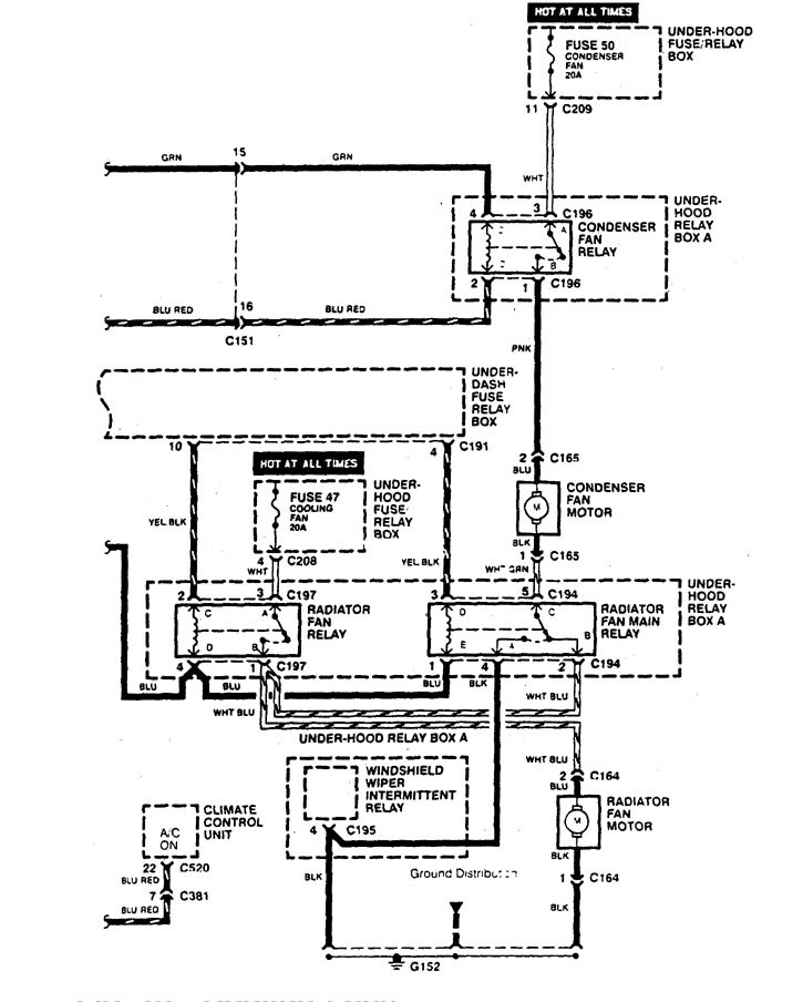 Wiring Diagram Xjs 1982 Jaguar