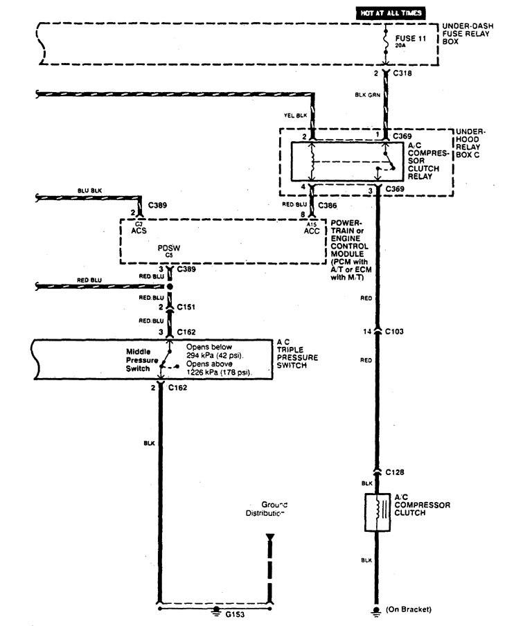 1990 Honda Civic Repair Manual on 1990 civic distributor diagram, 1990 civic transmission, 1991 civic wiring diagram, 1990 civic motor, 1990 civic rear suspension, 1990 civic parts, 1997 civic wiring diagram, 1990 civic ac diagram, 1990 civic engine, 1990 civic honda, 1990 civic fuse panel diagram,