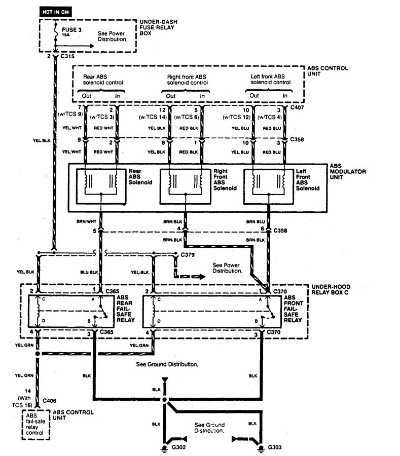 1995 chrysler lhs wiring diagram wiring diagram rh 21 steinkatz de