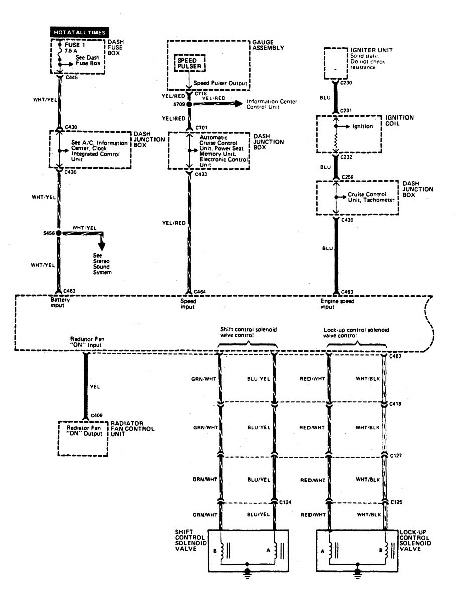 Wiring diagram for 1990 acura legend free download wiring diagram free download wiring diagram acura legend 1990 wiring diagram transmission controls of wiring diagram for asfbconference2016 Gallery