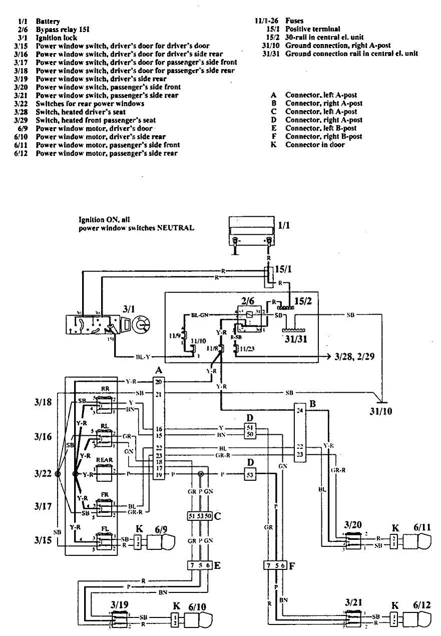 Honda Electrical Schematic C110d Wiring Diagram