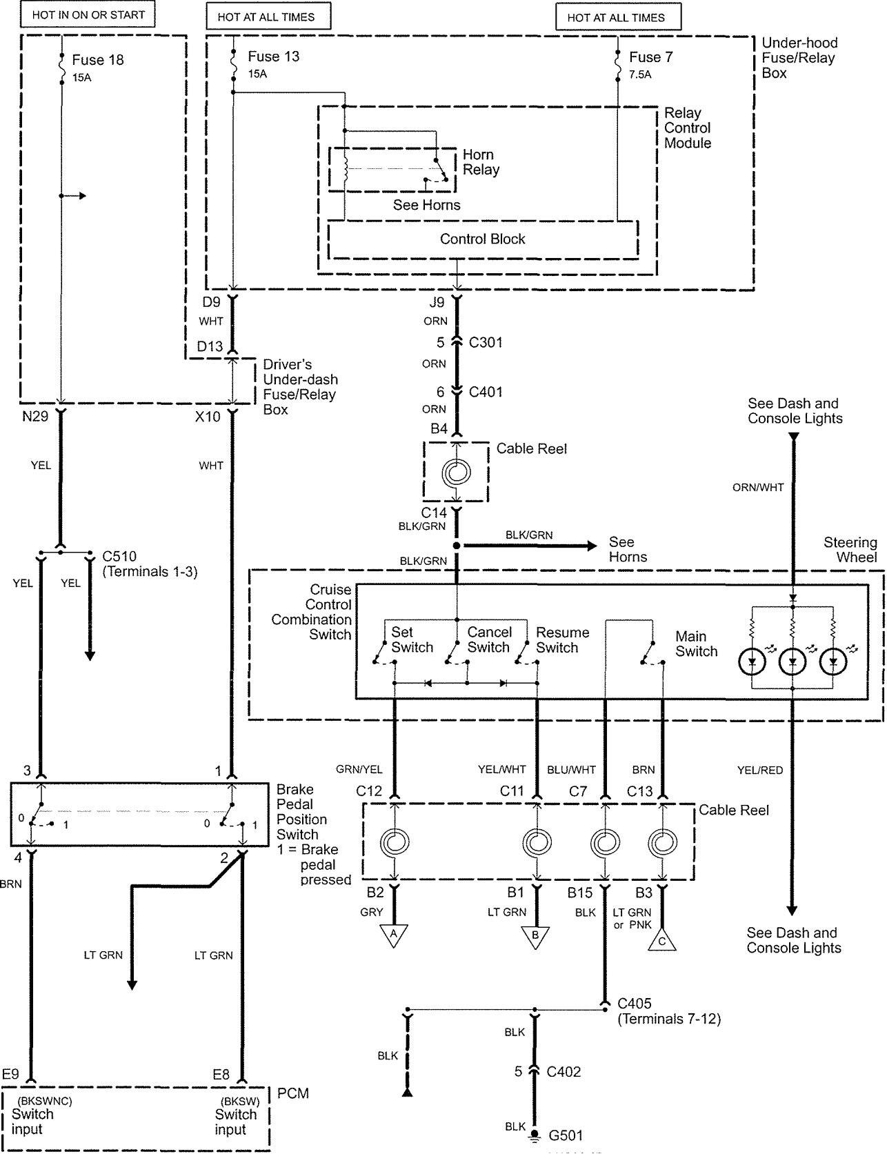 05 Acura Rl Wiring Diagram Wiring Diagram Services \u2022 Future Acura RL  2014 2005 Acura Rl Wiring Diagram