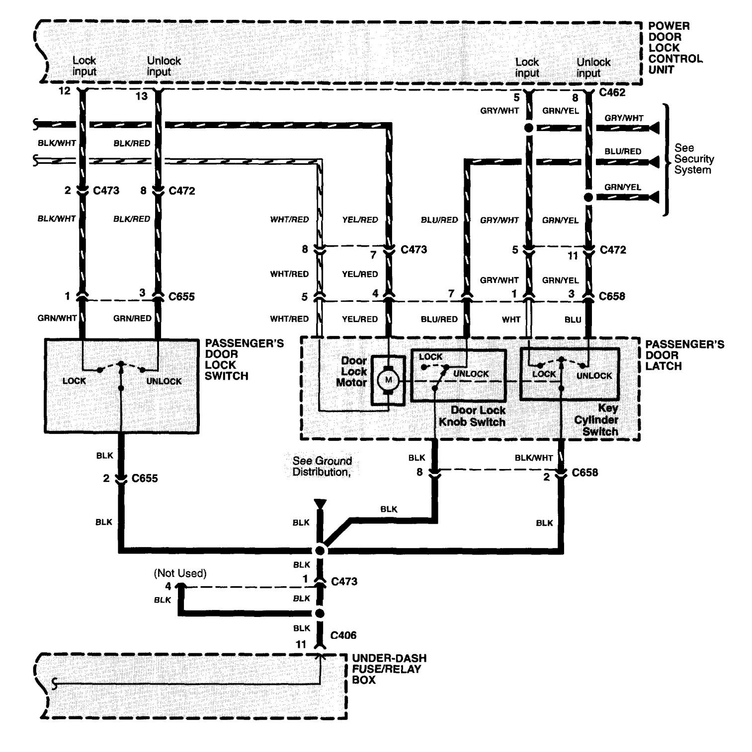 wiring diagram 2007 acura mdx wiring library 2007 acura mdx radio wire diagram