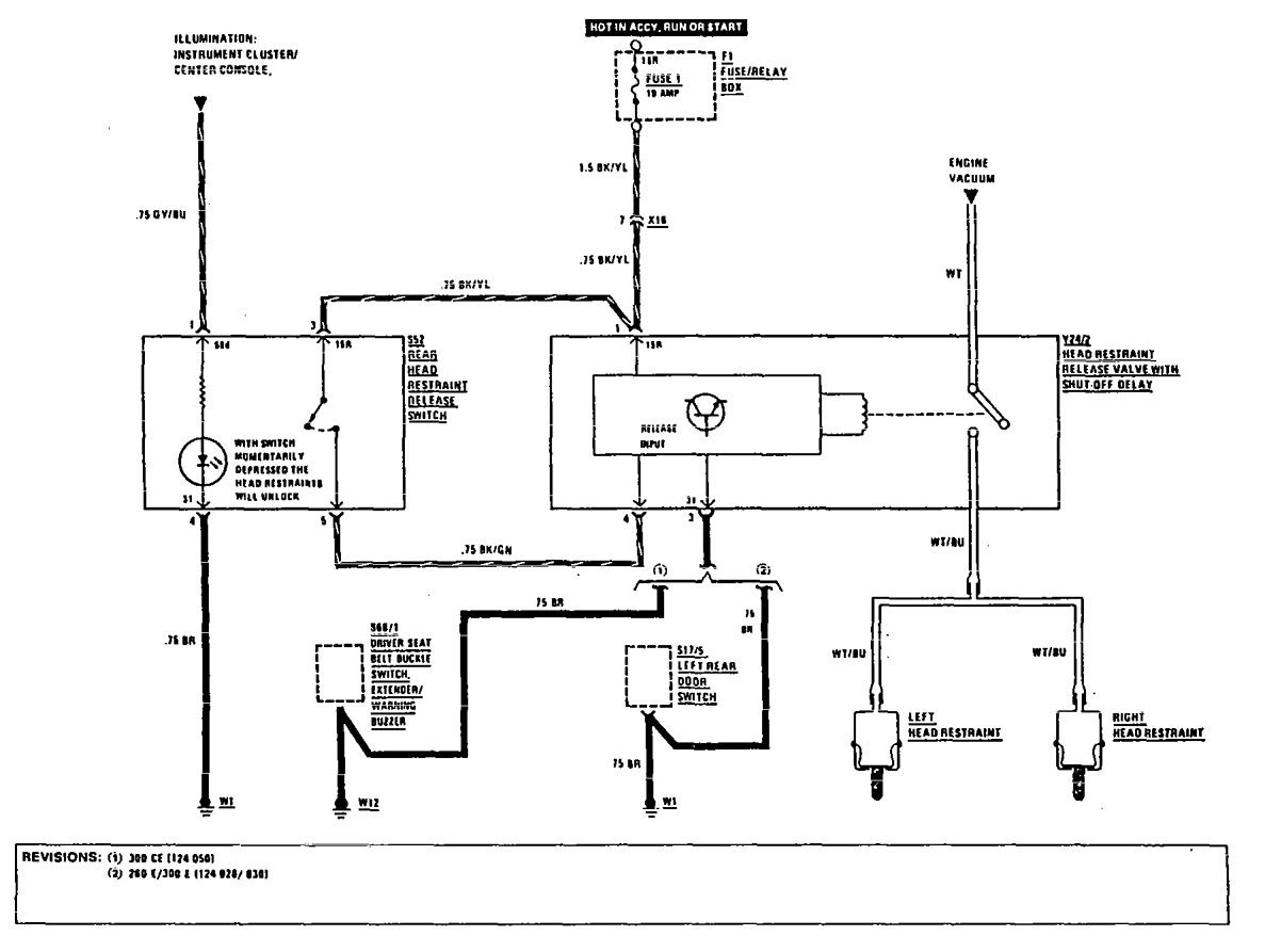Bus 300 Diagram Wiring Scan Mercedes Ce Wiring Diagram on mercedes wire color codes, dayton wiring diagram, chevrolet wiring diagram, mercedes firing order, mercedes timing marks, vw wiring diagram, toyota wiring diagram, kia wiring diagram, mercedes wiring color, dodge wiring diagram, international wiring diagram, mercedes-benz diagram, taylor wiring diagram, mercedes speedometer, honda wiring diagram, freightliner wiring diagram, naza wiring diagram, mercedes electrical diagrams, nissan wiring diagram, mercury wiring diagram,