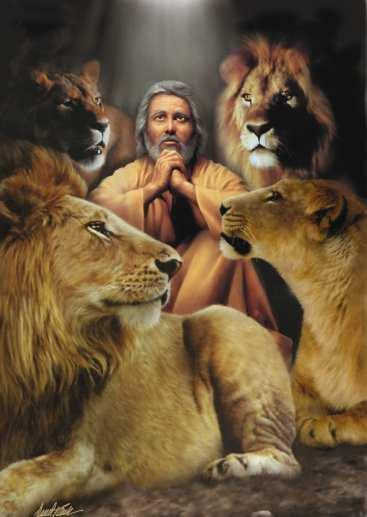 Praying Toward Jerusalem