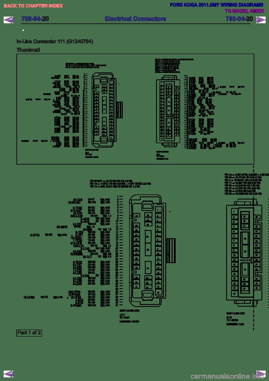 1992 Geo Tracker Stereo Wiring Diagram Radio