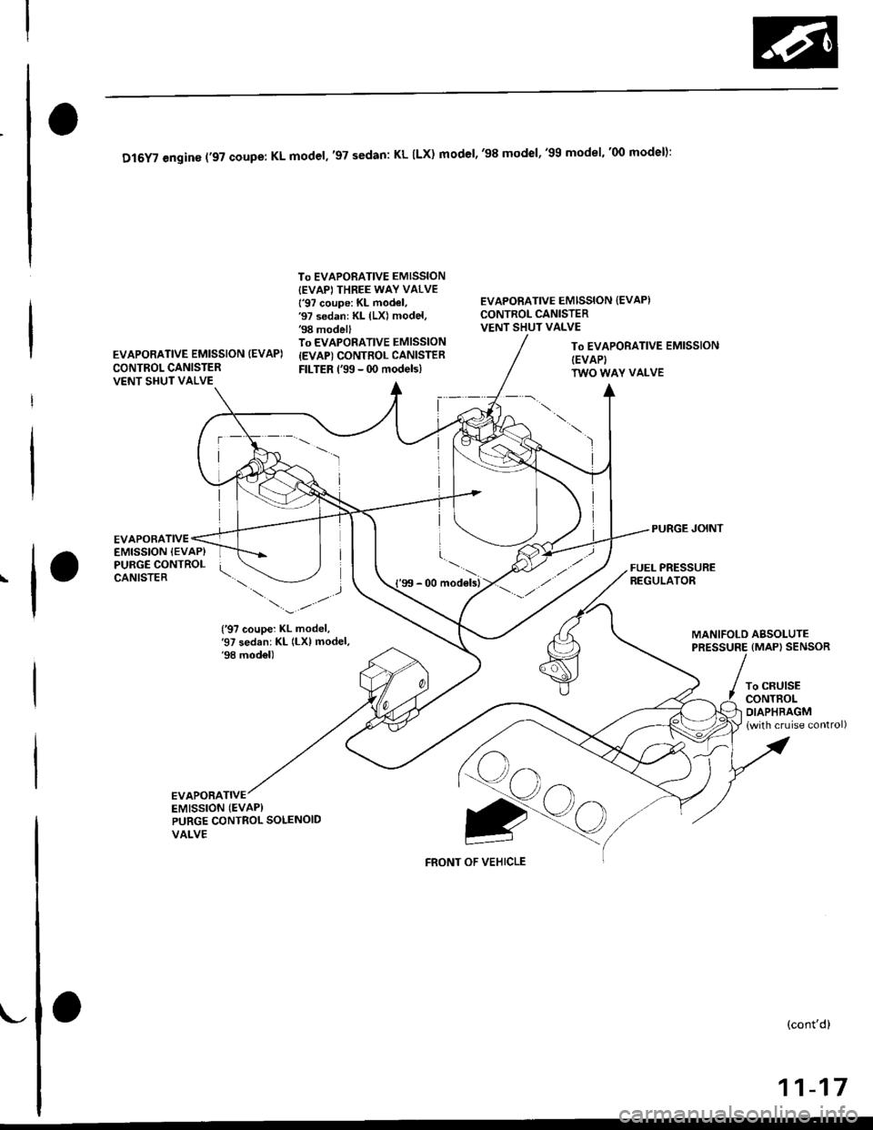 wrg 6251] china chopper 49cc wiring diagram solenoid x2 pocket bike wiring diagram china chopper 49cc wiring diagram #5