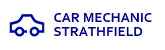Car Mechanic Strathfield