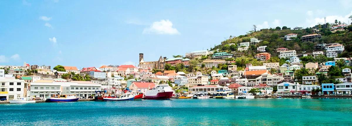 What Wear Cruise Caribbean