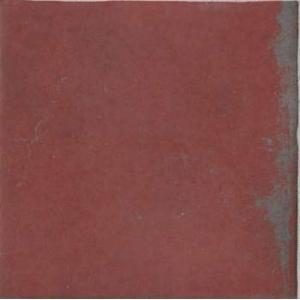 Carrelage Cir ceramiche Via emilia Bordeaux lap Rouge 20 x 20  vente     Carrelage Via emilia Bordeaux lap