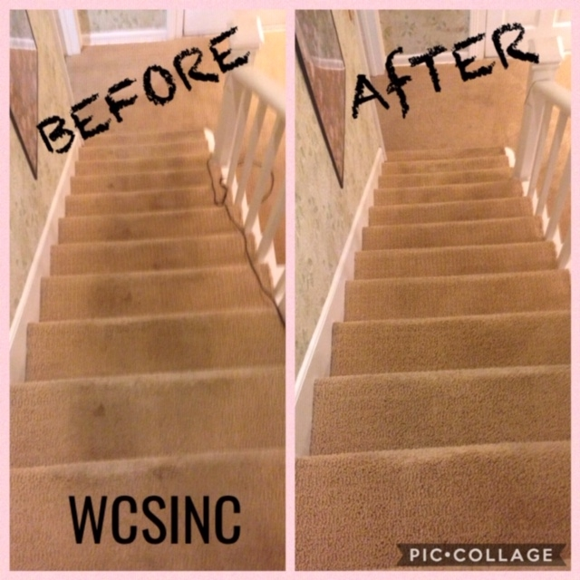 Cleaning High Traffic Areas Carpet Upholstery Cleaning Tampa   High Traffic Stair Carpet   Family Room   Hard Wearing   Pattern   Unusual   Geometric