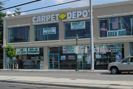 Carpet Depot Flooring Center   Long Island  516  731 1324 Levittown Location