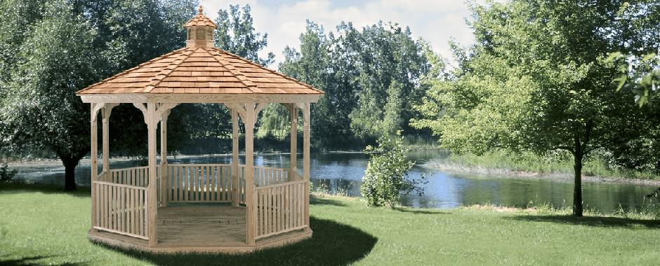 Board Barn Furniture Amish