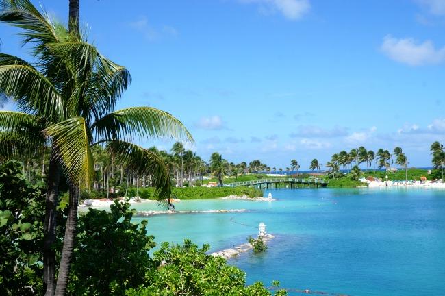 Our Post Hurricane Cruise Recap Exploring Nassau And