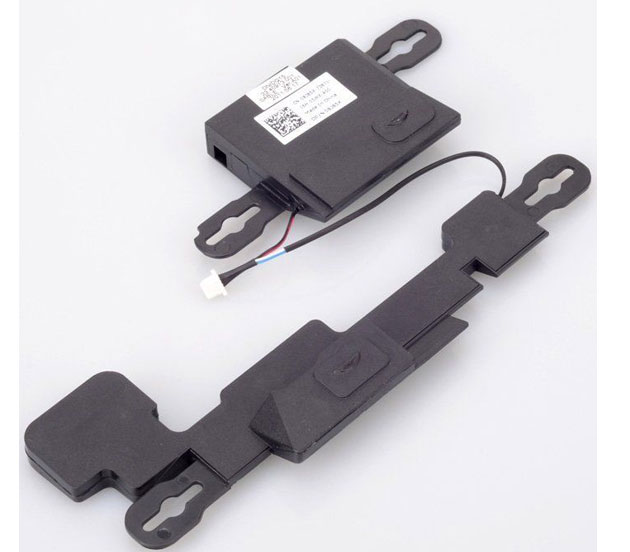 Charger N5110 Dell Inspiron