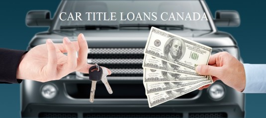 car title loan ca