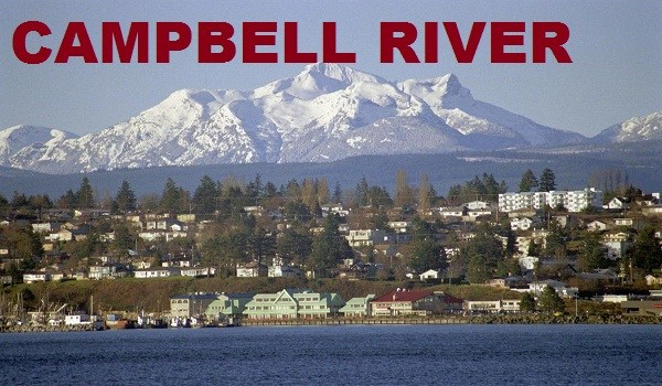 Car Title Loan Canada Campbell River