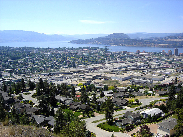 Car Title Loan Canada West Kelowna
