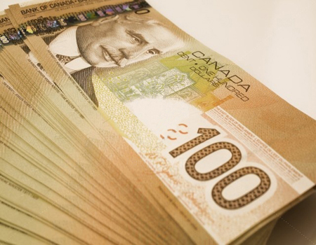 Best way to get a payday loan image 8