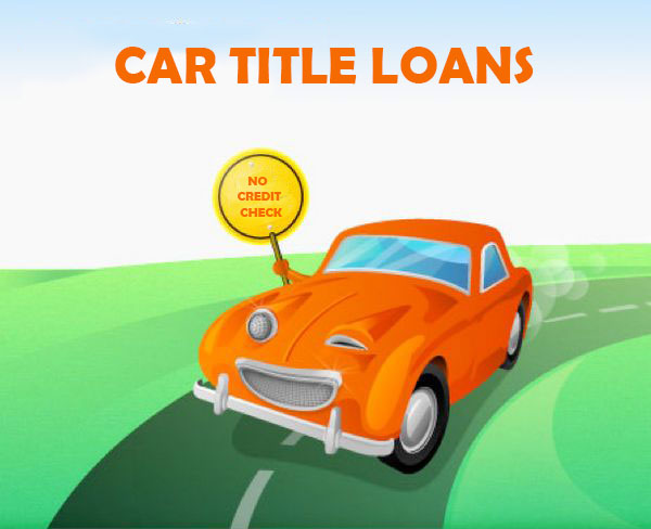 Are You Getting A Langley Car title Loan? What To Think About