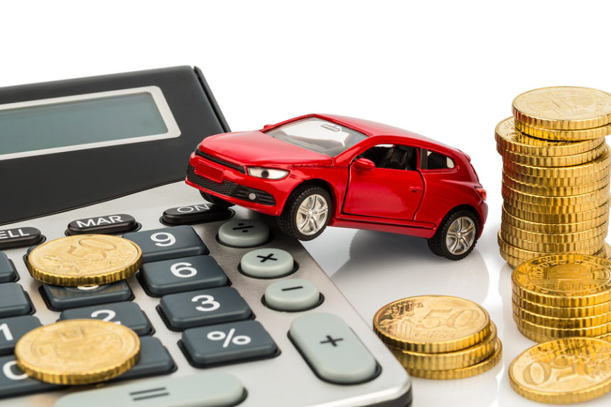 Beaumont Car Title Loans