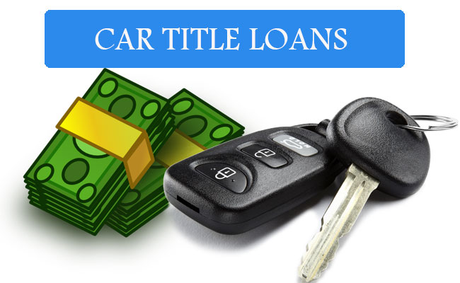 Can I Have Two Car Title Loans