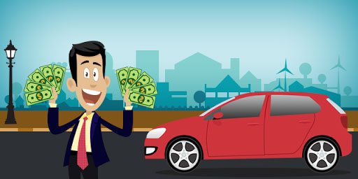 Car Loans Mississauga Ontario Applications and Requirements Aren't that Hard to Prepare