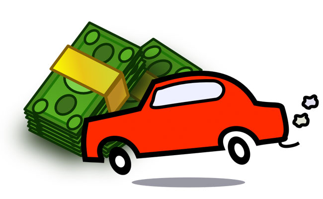 Quick Cash Hamilton Ontario or Car Title Loans Offer the Longest Payment Terms to Repay the Loan