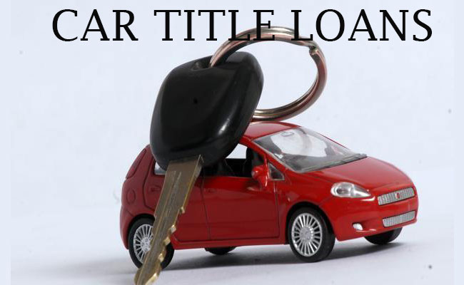 Money loans nyc image 6