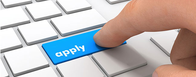 Applying for Quick Cash Newmarket Ontario Means Fast Approval